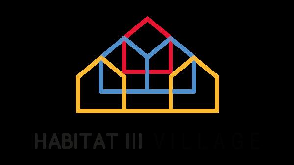 Programma Ruta de la Experiencia tijdens Habitat III in Quito