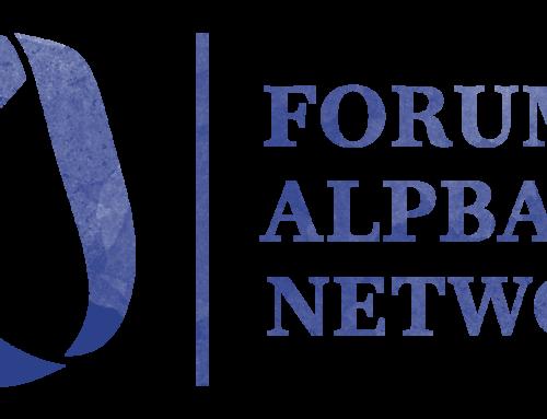 Future City at European Forum Alpbach