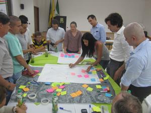 verdichting redensify redensificar colombia