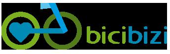 bicibizi-logo