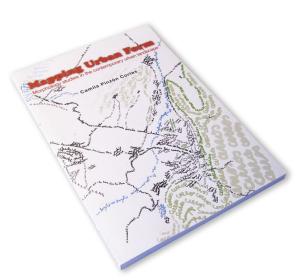 mappinurbanform-book